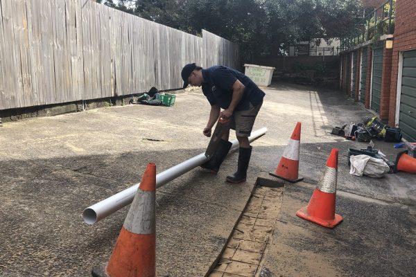 https://www.mcelroyplumbing.com.au/wp-content/uploads/2020/09/IMG_7285-600x400.jpeg